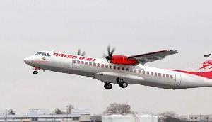 खुशखबरी, अब हवाई जहाज से भी जा सकेंगे सिक्किम