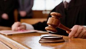 वोटर्स को धमकाने के लिए त्रिपुरा HC ने राज्य सभा सांसद को भेजा समन, दी एेसी चेतावनी
