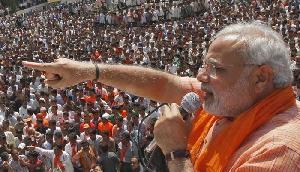 अरुणाचल की जनता को बड़ा तोहफा देने जा रहे हैं प्रधानमंत्री मोदी
