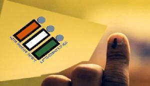 मेघालयः विलियमनगर निर्वाचन क्षेत्र में 27 अप्रैल काे होगा मतदान, EC ने की घोषणा