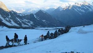 कैलाश मानसरोवर की यात्रा करने के लिए ऑनलाइन आवेदन को बचे हैं सिर्फ 10 दिन