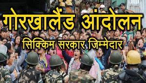 सिक्किम की बजाय अपने राज्य पर ध्यान दें ममता : दाहाल
