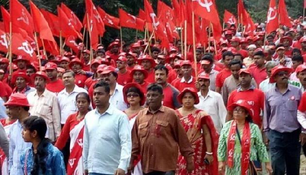 त्रिपुरा: पनिसागर सीट पर कभी नहीं हारी है सीपीएम, क्या भाजपा दे पाएगी टक्कर