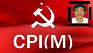 त्रिपुरा की सिमना सीट पर सीपीएम को नहीं हरा सकती कोई भी पार्टी, ये रहा सबूत