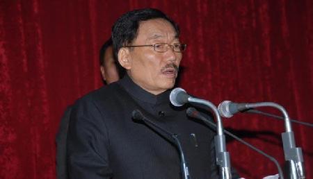 पांच साल में सिक्किम को अनाज में आत्मनिर्भर बनाने का लक्ष्य-मुख्यमंत्री