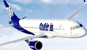 गोएयर का फेस्टिव धमाकाः 1,099 रुपये में करें हवाई सफर, इन शहरों में कर सकते हैं यात्रा