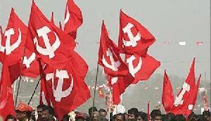 त्रिपुरा: वाम मोर्चा के पूर्व विधायक पार्था दास पर मामला दर्ज