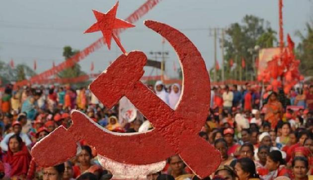 भाजपा के लिए ऋषियामुख सीट जीतना नामुमकिन,जानिए क्यों