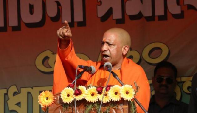 त्रिपुरा में चला योगी मैजिक तो बीजेपी का अगला निशाना होगा बंगाल