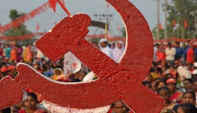 पिछले 5 सालों में एेसा क्या हुआ कि वामपंथियों के हाथ से फिसलती जा रही है सत्ता