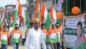 गोलाघाटी सीट से सिर्फ 1 वोट से जीती थी कांग्रेस,1988 में 9 वोटों से भी जीता था ये नेता