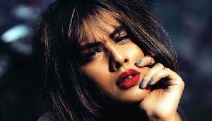 ये हैं एशिया की सबसे सेक्सी महिला, नहीं देखा होगा आपने ऐसा रूप