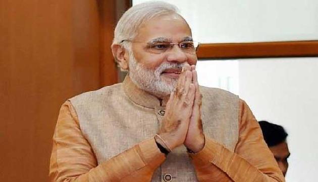मोदी आज फिर 'वाम किले' पर लगाएंगे निशाना, राहुल का भी चुुनावी दौरा