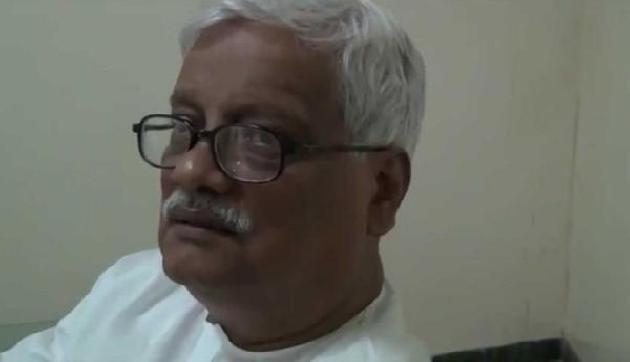 प्रतापगढ़ से लगातार 8 बार जीते सीपीएम के अनिल सरकार, भाजपा का खाता भी नहीं खुला