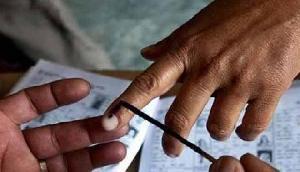 त्रिपुरा में चारीलाम विधानसभा सीट पर मतदान टला, 12 मार्च को होगा चुनाव