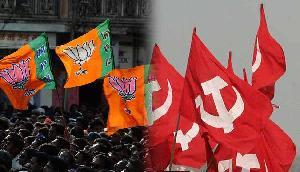 त्रिपुरा विधानसभा चुनाव: 59 सीटों के लिए रविवार को होगा मतदान