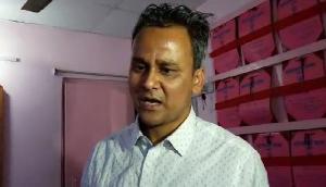 सिक्किम छात्रा छेड़छाड़ मामला, रामबाबू को बचाने में जुटे IAS ऑफिसर
