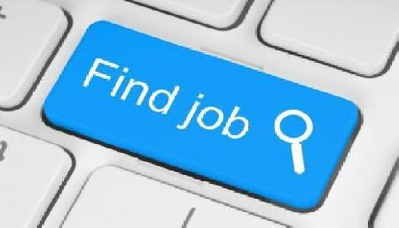 बेरोजगारों के लिए खुशखबरीः सरकारी बैंकों में होगी एक लाख पदों पर भर्ती