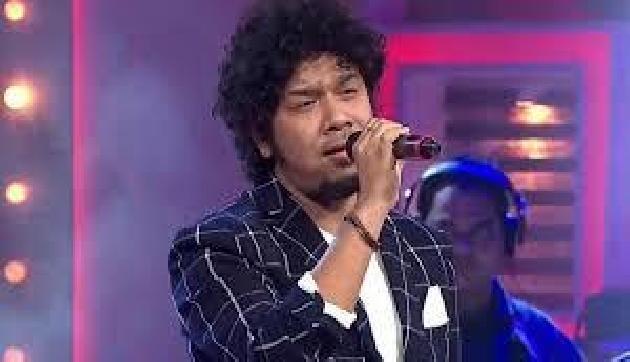 ये मशहूर Bollywood Singer भी मोदी सरकार के फैसले के खिलाफ
