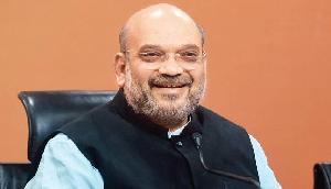 त्रिपुरा के मुख्यमंत्री देब को लेकर भाजपा के राष्ट्रीय अध्यक्ष ने कही बड़ी बात