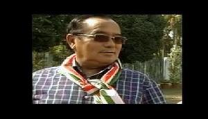 नागालैंड में 18 पूर्व विधायक चुनाव हारे, पूर्व मुख्यमंत्री भी नहीं बचा पाए अपनी सीट