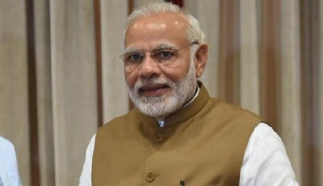 16 मार्च को PM मोदी करेंगे मणिपुर का दौरा, कई कार्यक्रमों में होंगे उपस्थित