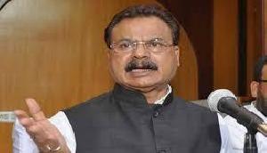 असम ने मिजोरम के साथ किया सीमा विवाद खत्म