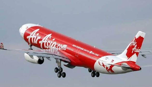 अब दिल्ली से इंफाल तक लीजिए हवाई सफर का मजा, एयर एशिया इंडिया ने किया ऐलान