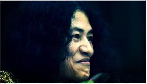 birthday special: आयरन लेडी इरोम शर्मिला, बेहद दिलचस्प है इनके संघर्ष की कहानी