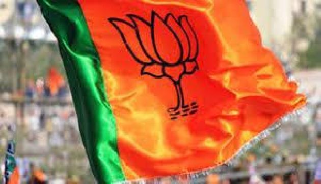 पंचायत चुनावः मतदाताओं ने कांग्रेस आैर एआईयूडीएफ का नकारा, भाजपा को मिलेगी जीत