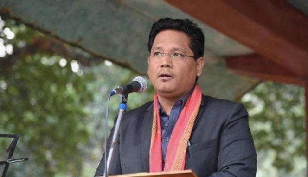 मेघालयः कोयला मामले में दोषियों की खैर नहीं, कड़ा रुख अपनाएगी सरकार