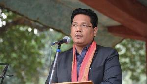 साउथ तुरा में चुनावी घमासान, मुख्यमंत्री संगमा को मिल सकती है जीत!