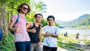 अरुणाचल प्रदेश समेत देश के प्रतिबंधित हिस्सों में बिना रोक टोक जा सकेंगे विदेशी नागरिक