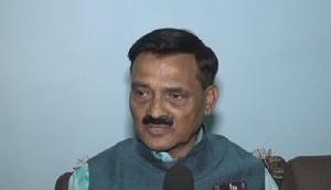 भाजपा सांसद ने कहा,बलात्कारियों को सरे आम फांसी पर लटकाओ या गोली मार दो