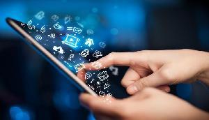 असम में मोबाइल एप के जरिए युवाओं को मिलेगा रोजगार