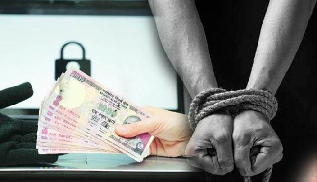 असम में बड़े अपराध में आई कमी, अपहरण-गुंडागर्दी में मामलों बढ़ोतरी