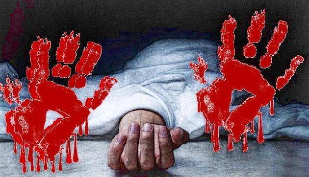 मेघालयः एक हफ्ते से कमरे में बंद था लड़की का शव, बदबू से हुआ खून का खुलासा