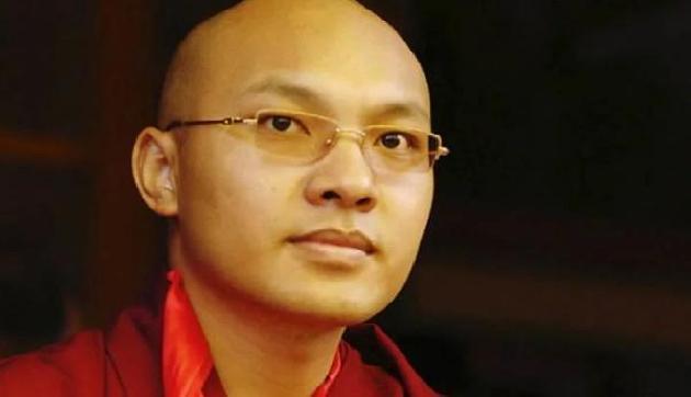 केंद्र सरकार ने हटाया प्रतिबंध, तिब्बत के बड़े धर्मगुरु को सिक्किम जाने की दी अनुमति
