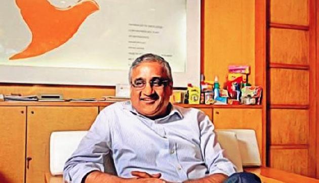 future group असम में करेगा बड़ा निवेश , जल्द खुलेगा  Food Park