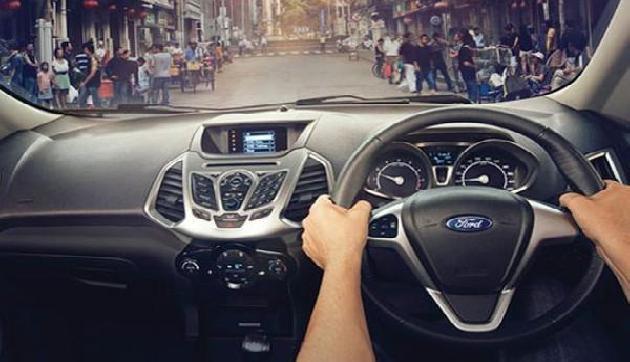 ड्राइविंग लाइसेंस के नियमों में हुआ बदलाव, आपको होगी आसानी
