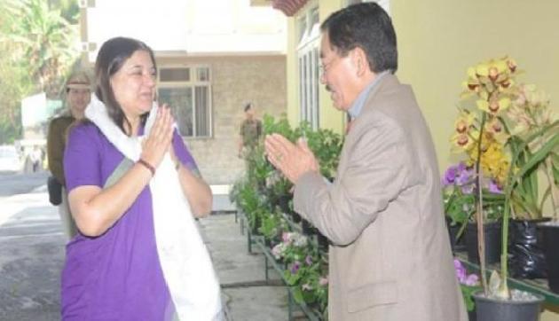 सिक्किमः अब कुंवारी महिलाआें को भी मिलेगी पेंशन