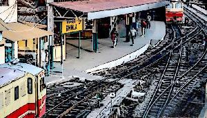 8वीं पास के लिए भी रेलवे में है नौकरी का अवसर, एेसे करें अावेदन