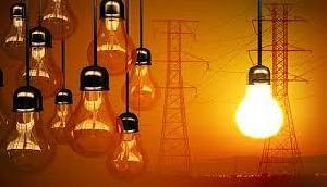 2019 तक असम के हर घर में होगी बिजली- ऊर्जा मंत्री