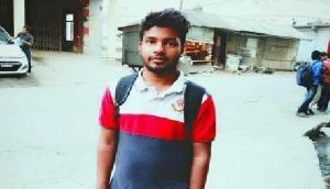 NIT मिजोरम में बिहारी छात्र की मौत पर हंगामा, जांच की मांग तेज