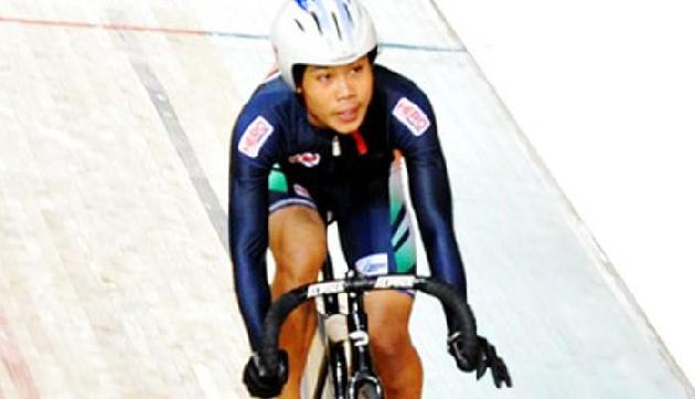 राष्ट्रमंडल खेल: मणिपुर की मनोरमा सहित साइकिलिंग में निराशाजनक रहा भारतीयों का प्रदर्शन