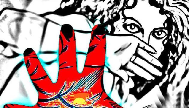 ग्राहक की शिकायत पर होटल मालिक ने की मणिपुर की लड़की से मारपीट, केस दर्ज