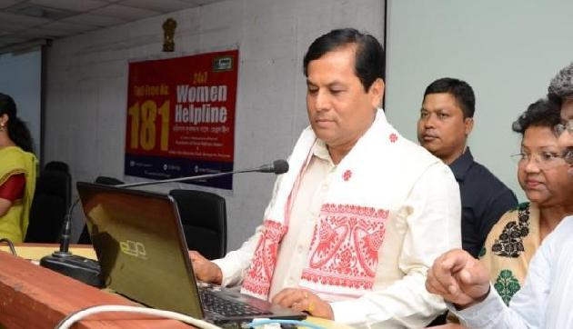 असम में 50 प्रतिशत तक बढ़ेगा विधायकों आैर राज्य मंत्रियों का वेतन