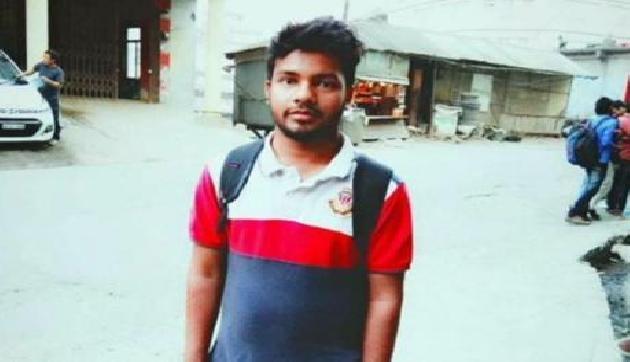 बिहारी छात्रों को मिजोरम सरकार की तरफ से मिला सुरक्षा का भरोसा