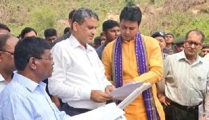 भाजपा सरकार इस राज्य में 68 करोड़ रुपए की लागत से बनाएगी साइंस विलेज