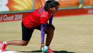 राष्ट्रमंडल खेल: लॉन बॉल में माल्टा से कड़े मुकाबले में हारा भारत